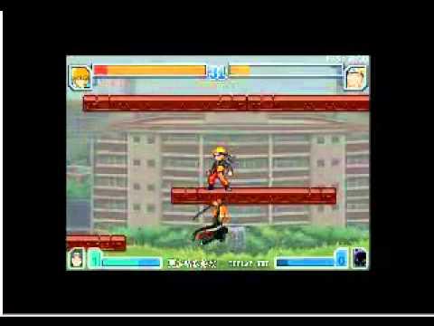 Flash Games | SXS Hentai