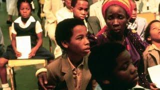 Bob Marley - Robin Denselow: Marley Funeral Report 05/21/81