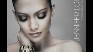 Jennifer Lopez - Me haces falta 02.