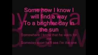 Video I Still Believe - Hayden Panettiere download MP3, 3GP, MP4, WEBM, AVI, FLV Maret 2018