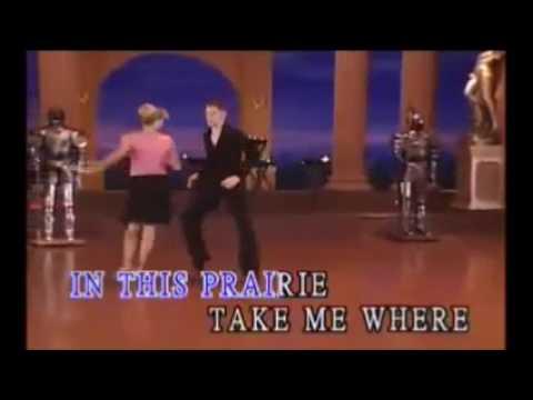 Buttons & Bows (karaoke)