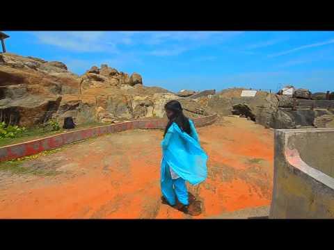 KATHAL MOZHI SHORT FILM