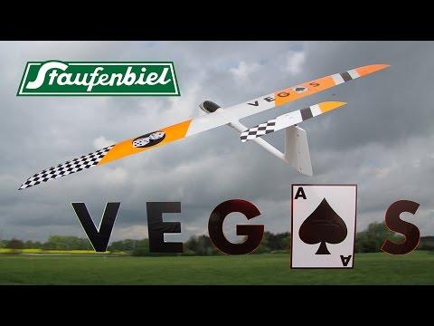 Staufenbiel Vegas