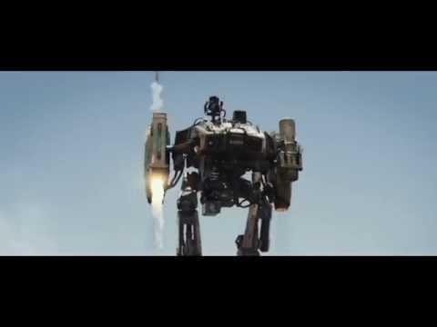 Music video Тостер - Андроїд