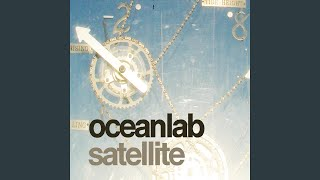 Play Satellite (Paul Brekeman Remix)