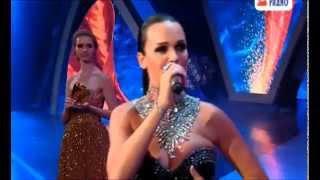 Download Слава - Одиночество (21/11/2015, Золотой Граммофон - 2015) Mp3 and Videos