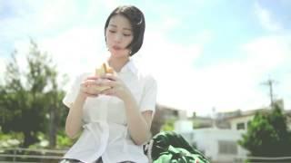 【CM】M ON 2013 森川葵① 森川葵 検索動画 28