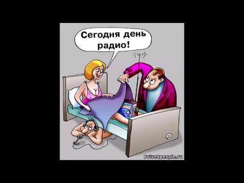 Елена Беркова: бесплатное порно онлайн