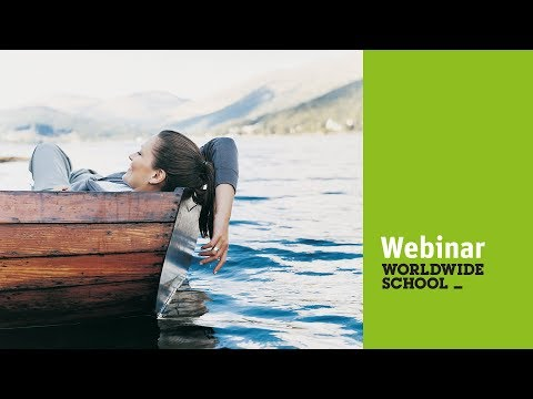 (EN) Webinar Happiness – how to express positive feelings and emotions