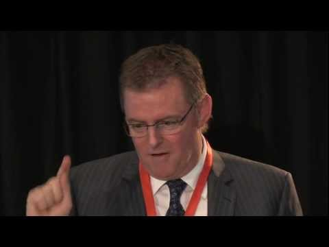 Tim Harding, Through the Maze: Making Treatment Better