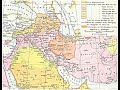 Greater Khorasan | Wikipedia audio article