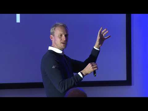 Wealth Migrate Investor Day (Session 2 part 2)