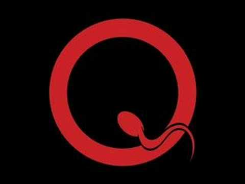 Queens of the Stone Age-A Song for the Dead mp3