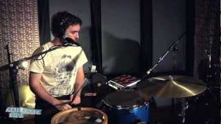 """Daughter - """"Candles"""" (Live at WFUV)"""