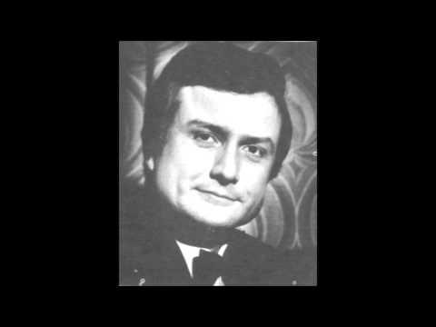 Schumann - Piano concerto - Rösel / Leipzig / Masur