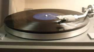 The Anita Kerr Singers - Adeste Fideles / Noel