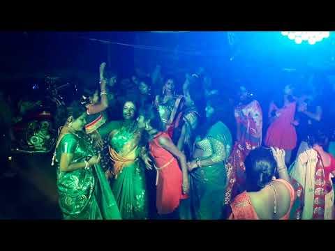 New  Song Dj Rana