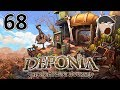 Long Over Due Therapy    Deponia the Complete Journey    Part 68