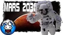 Mars 2030 Crack + Torrent – CODEX
