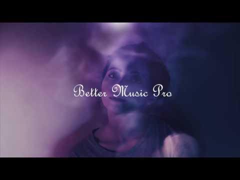 Clean Bandit Ft. Anne-Marie & Sean Paul - Rockabye (Jack Wins Remix)