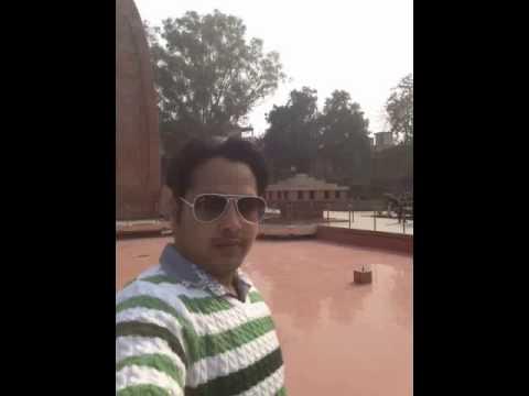 Ft. Bling Singh
