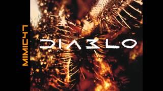 Diablo - In Sorrow We Trust + Lyrics
