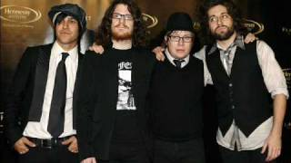 Fall Out Boy - The Take Over The Breaks Over