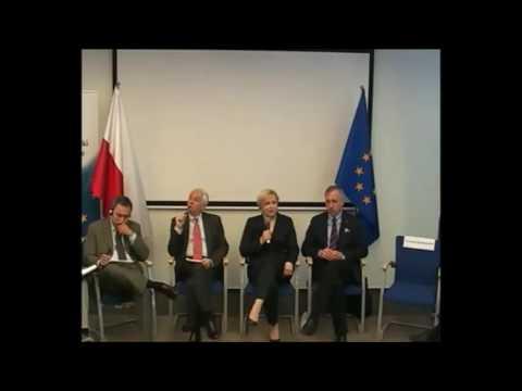 Debata przed szczytem NATO - 1 lipca 2016