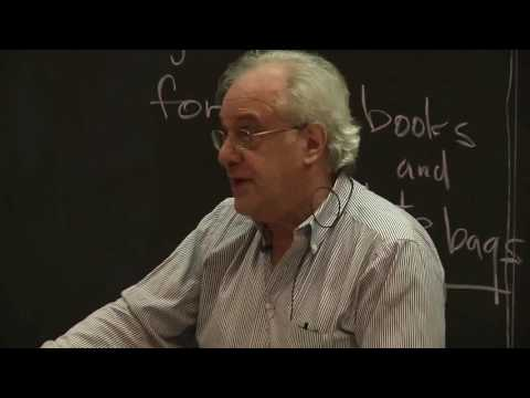 The National Debt  Explained by Dr  Richard D  Wolff