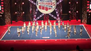 World Cup Shooting Stars 03/01/2014