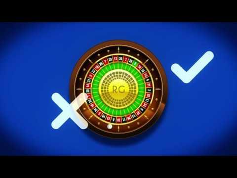 Как действует стратегия Анти-Мартингейл в рулетку?