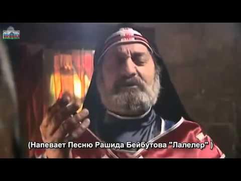 Армянская Музыка. История и Происхождение. Армяне  Воры! Армяне и Музыка. Армения древний Плагиат.