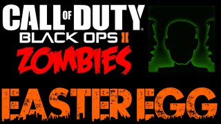 Tranzit Tower Of Babble Easter Egg Maxis Path 2 Player Walkthrough Black Ops 2 Zombies