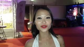 Video PussyKat donne rendez-vous au Salon Erotique de Mulhouse download MP3, 3GP, MP4, WEBM, AVI, FLV November 2017