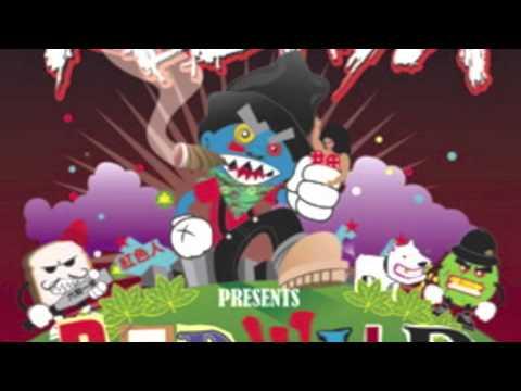 redman pimp nutz album version explicit explicit