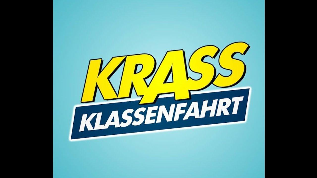 Krass Klassenfahrt Staffel 7 Folge 11