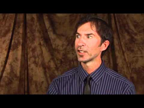 Dr  Steven Ilardi Interview on Depression
