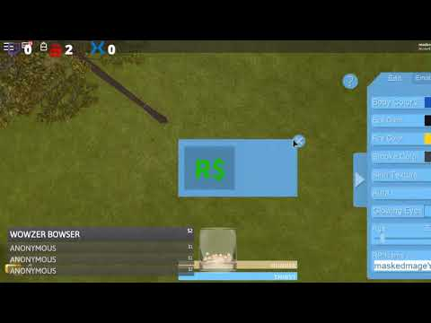 How To Play Wyvern Roleplay Roblox Youtube