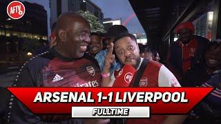 Klopp Got SMOKED!! (Troopz) | Arsenal 5-4 Liverpool Community Shield