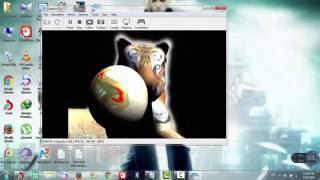 dolphin emulator 5 0 best settings for captian tsubasa