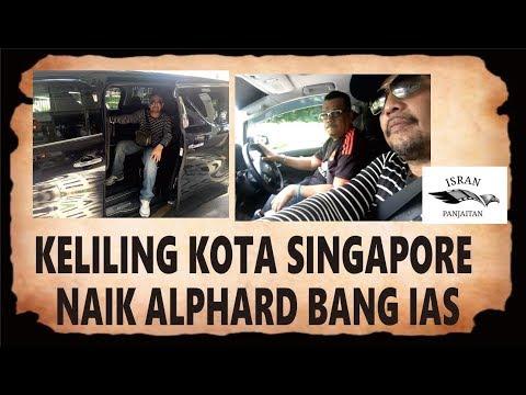 keliling-kota-singapore-dengan-mobil-bang-ias
