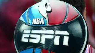NBA, playoff 2015, Cavaliers vs. Bulls, Round 2, Game 4, Move 23, Tony Snell, assist