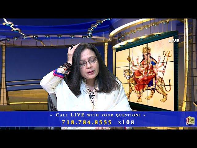 Weekly Horoscopes - May 6 | Himali Spiritual Center