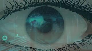 Download Crimson451 Demo Trailer