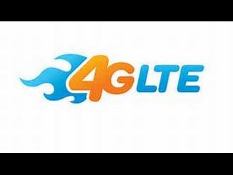 របៀបដំឡើងសេវា 4G LTE នៅលើទូរស័ព្ទដៃ Smart Phone