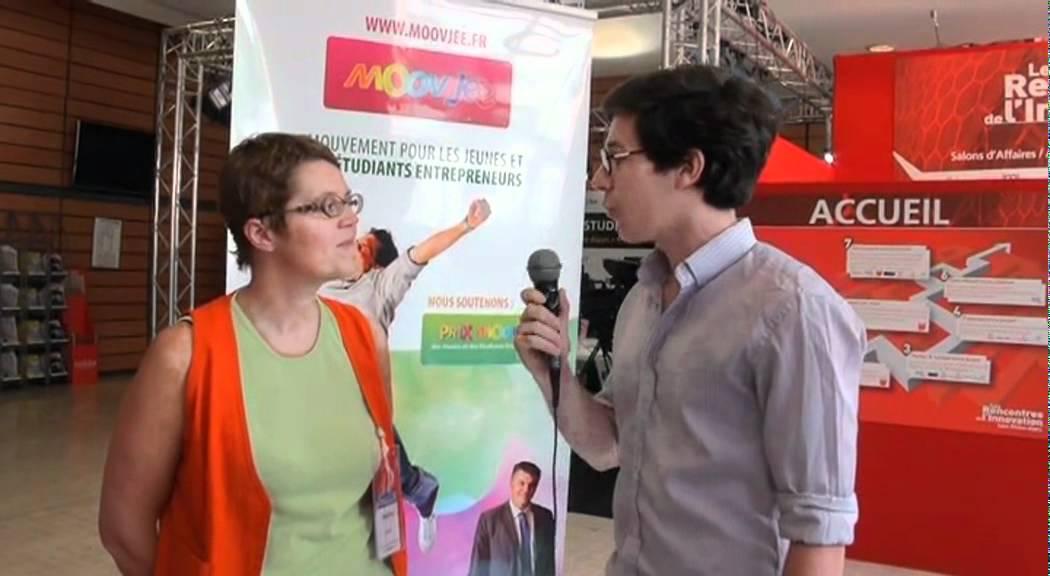Reportage salon des entrepreneurs de lyon jeudi 16 juin 2011 youtube - Salon des entrepreneurs de lyon ...