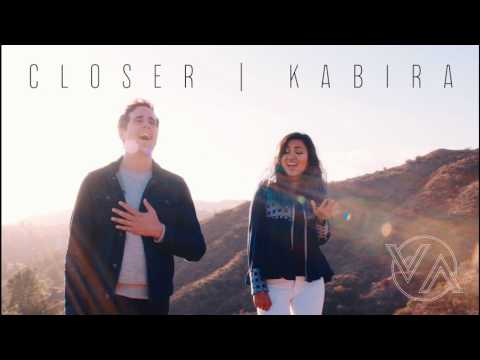 Closer Kabira Vidya Vox Cover Mashup ! vidya vox closer kabira remix mp3