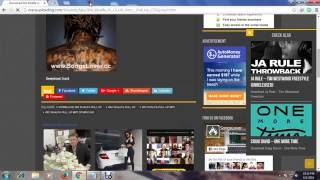 how-to-download-latest-hindi-english-mp3-and---songs