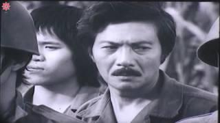 Best Vietnam Movies   Punishment   Full Length English Subtitles