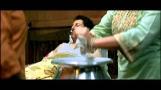 Rabba (Full Song) Sukhmani- Hope For Life